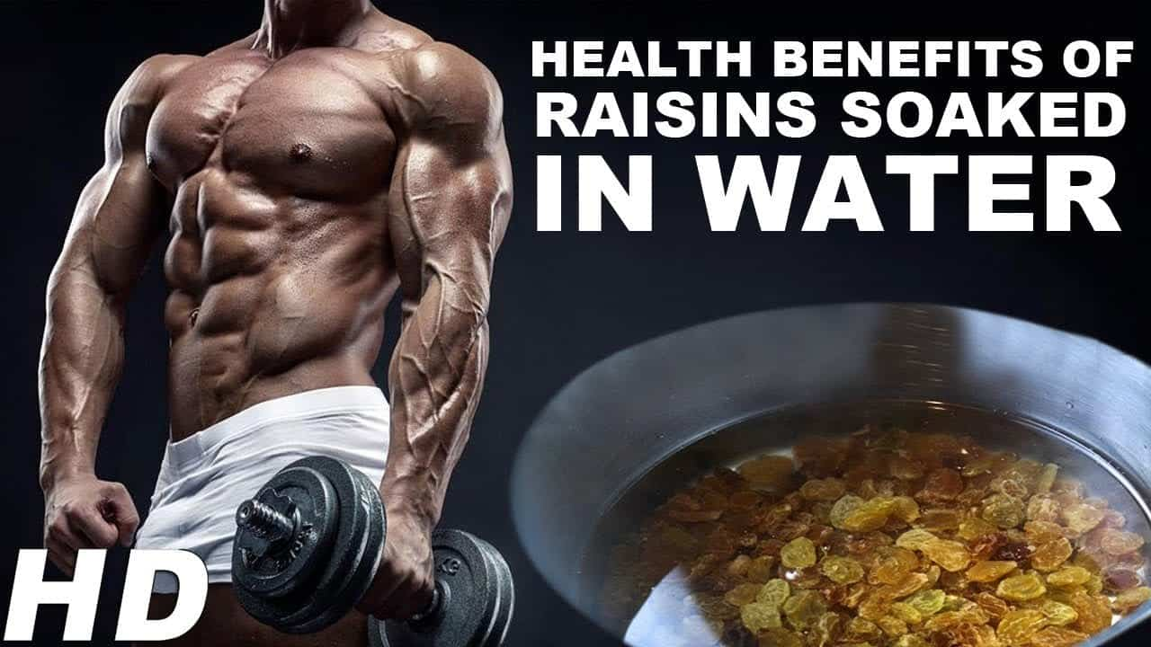 health-benefits-of-raisins-soaked-in-water-benefits-of-eating-soaked-raisins-daily-for-good-health