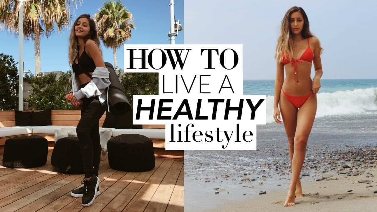 how-to-live-a-healthy-lifestyle-my-health-routine