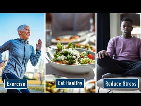 cancer-prevention-and-healthy-living