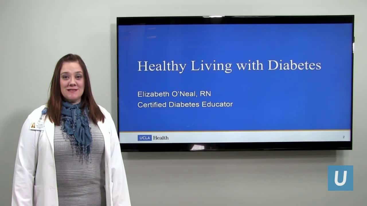 healthy-living-with-diabetes-ucla-endocrinology-diabetes-metabolism