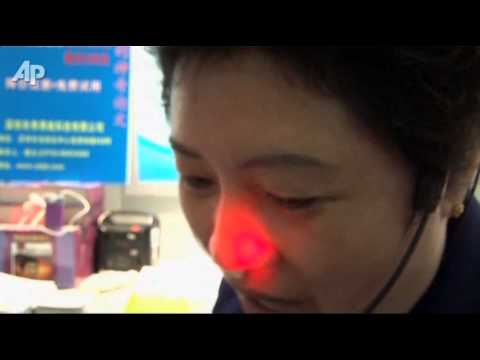 nose-lights-aim-to-ease-congestion