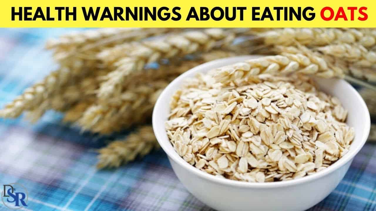 health-warnings-about-eating-oats-oatmeal-especially-for-breakfast