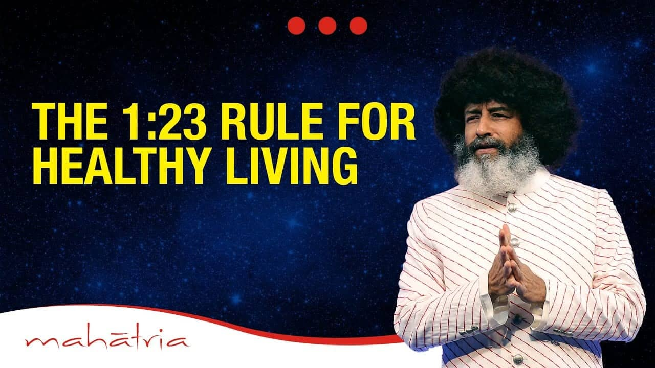 the-123-rule-for-healthy-living-mahatria-on-health