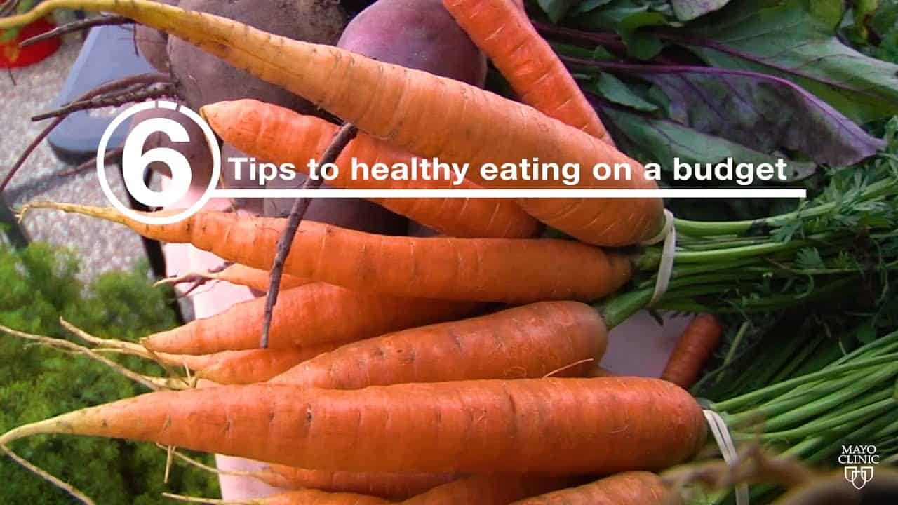 mayo-clinic-minute-6-tips-to-healthy-eating-on-a-budget