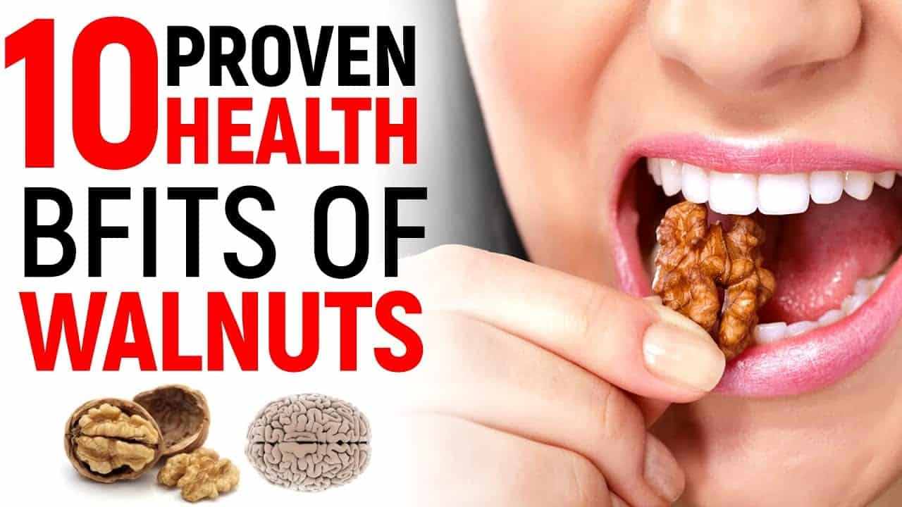 10-proven-health-benefits-of-walnuts-healthy-diet-tips