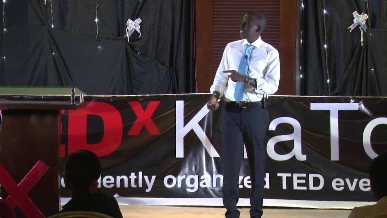 living-healthy-and-preventing-disease-dr-paul-kasenene-tedxkiratown