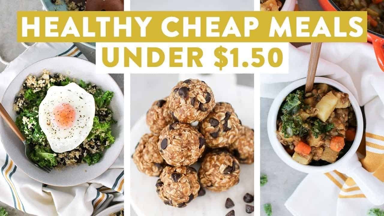 healthy-cheap-meals-under-1-50-easy-budget-friendly-meal-ideas