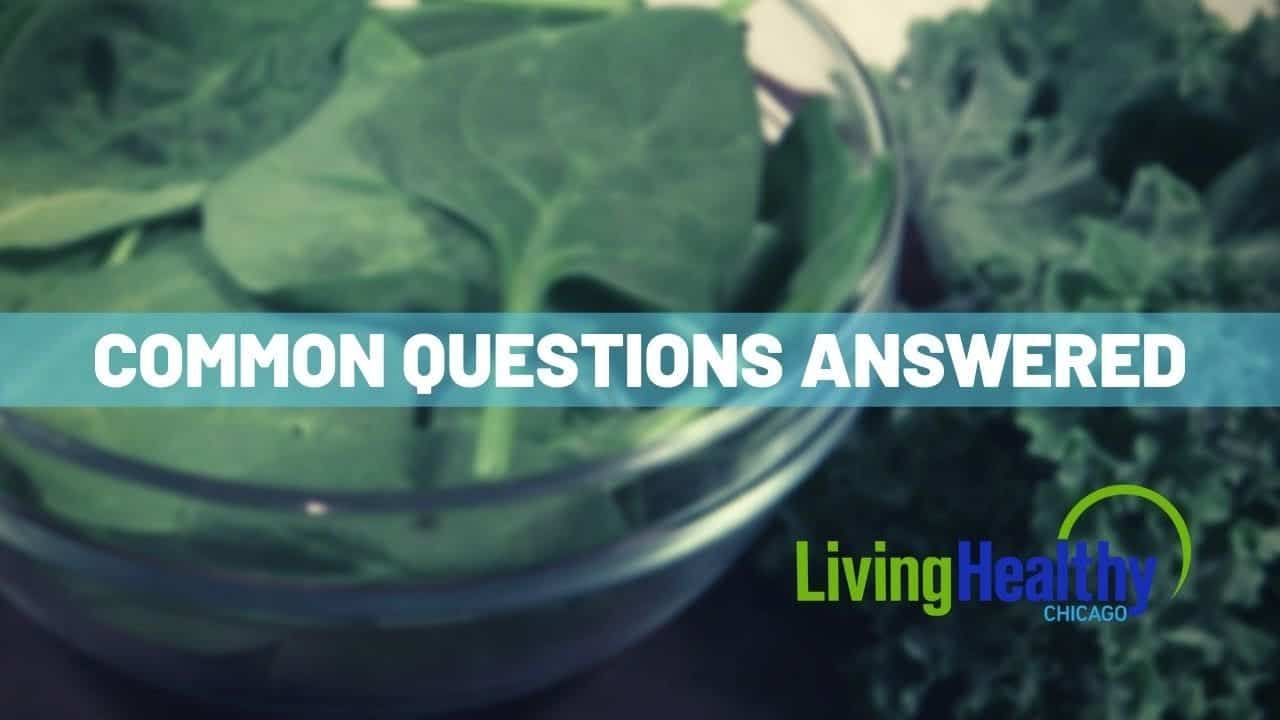 the-importance-of-green-vegetables-living-healthy-chicago