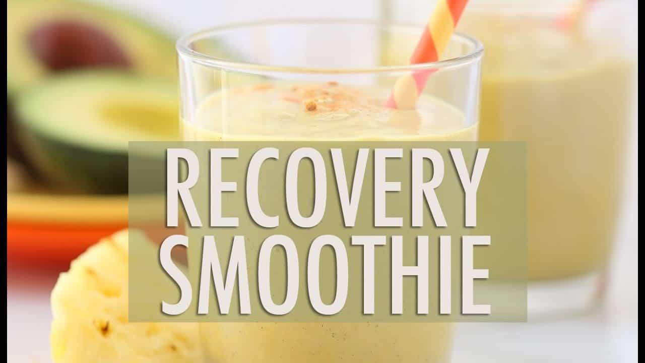 post-workout-recovery-smoothie-vegan-gluten-free