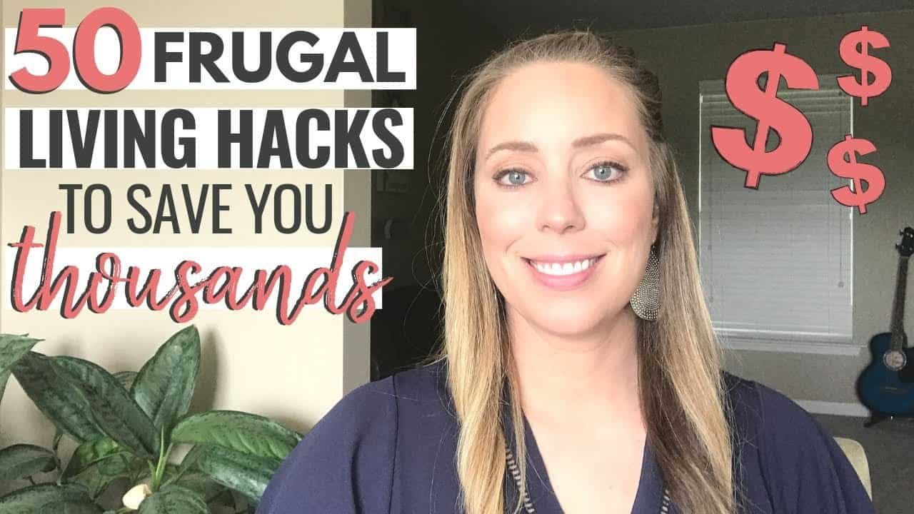 50-frugal-living-tips-that-really-work-how-we-live-frugally-to-save-money