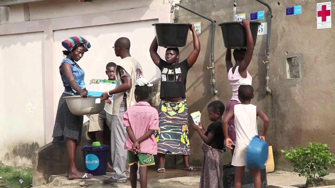 unicef-and-echo-aim-to-prevent-waterborne-disease-in-togo