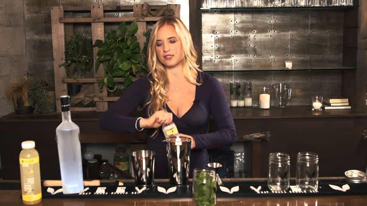 healthy-cocktail-recipe