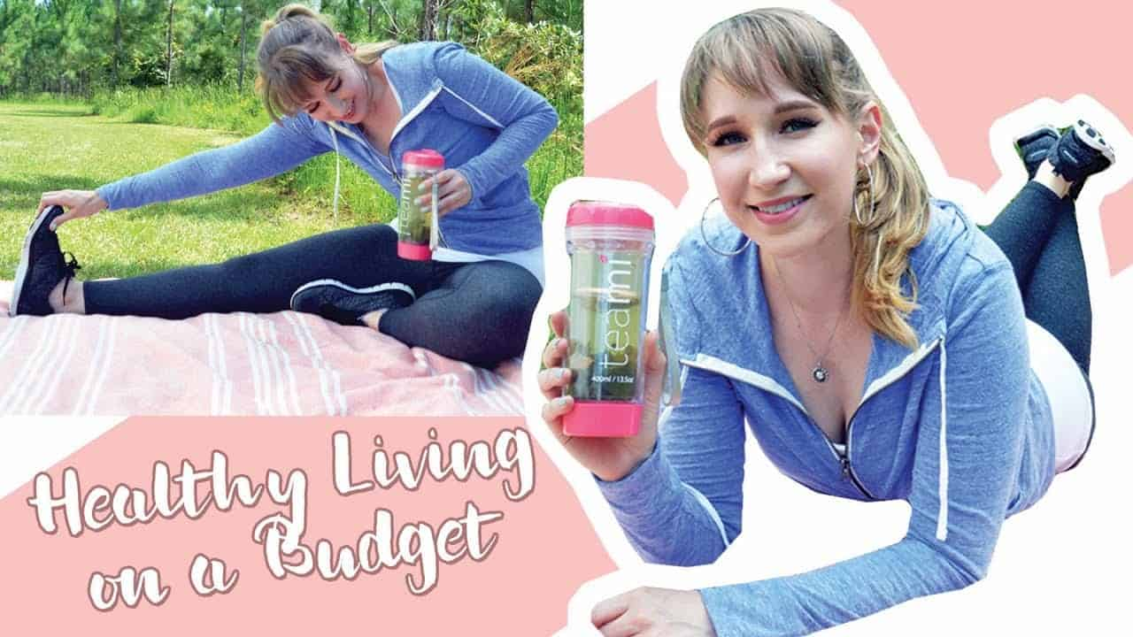 healthy-living-on-a-budget-giveaway