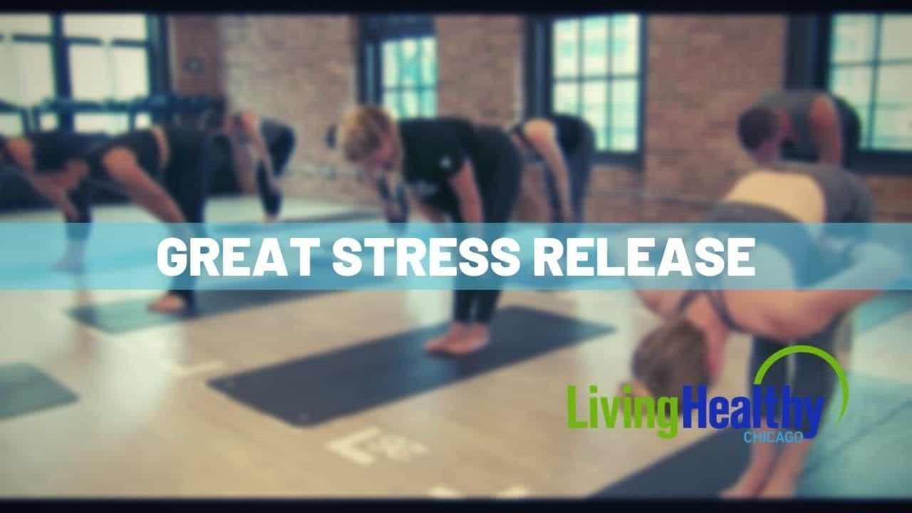 yoga-for-stress-living-healthy-chicago