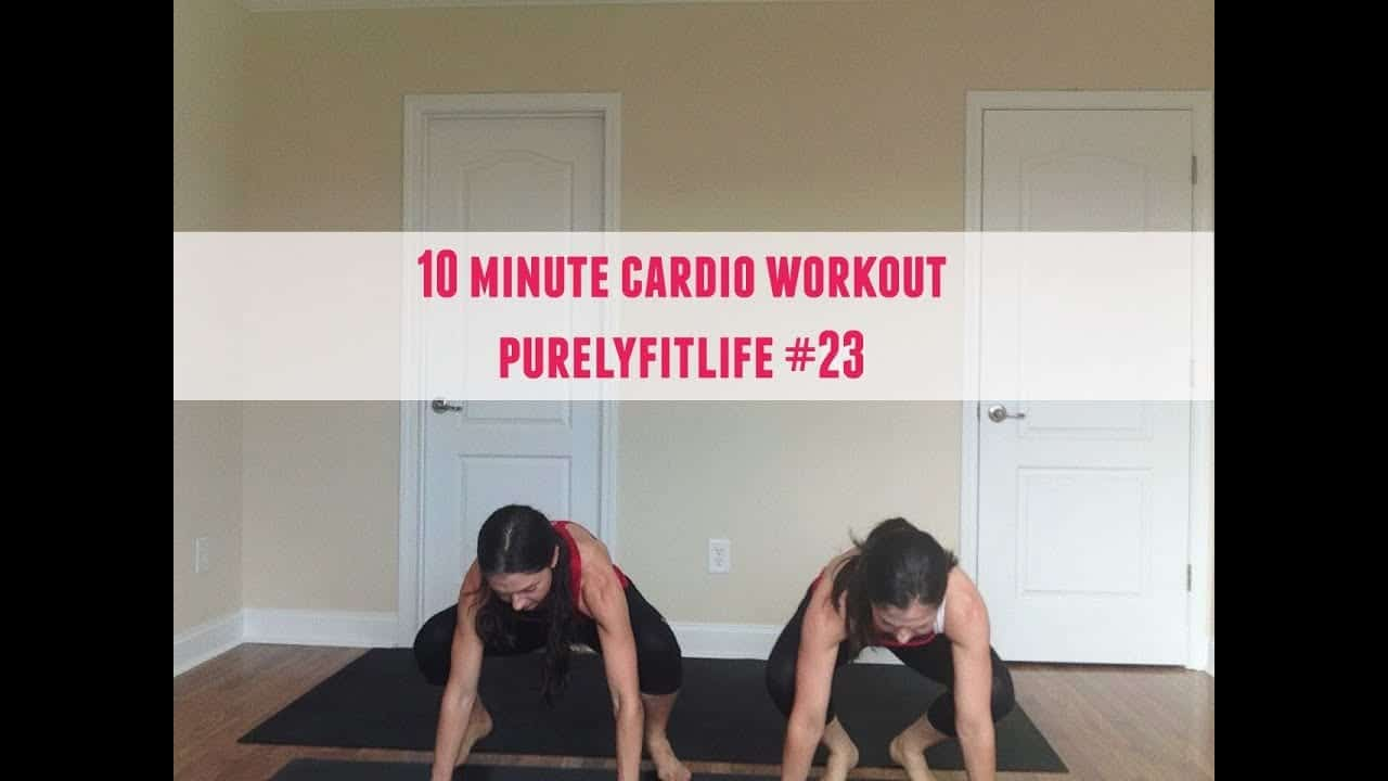 10-minute-cardio-bodyweight-workout-you-can-do-indoors-real-time