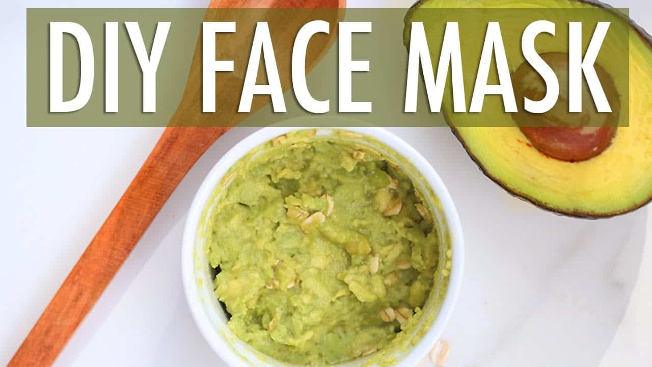 diy-avocado-face-mask-for-clear-skin
