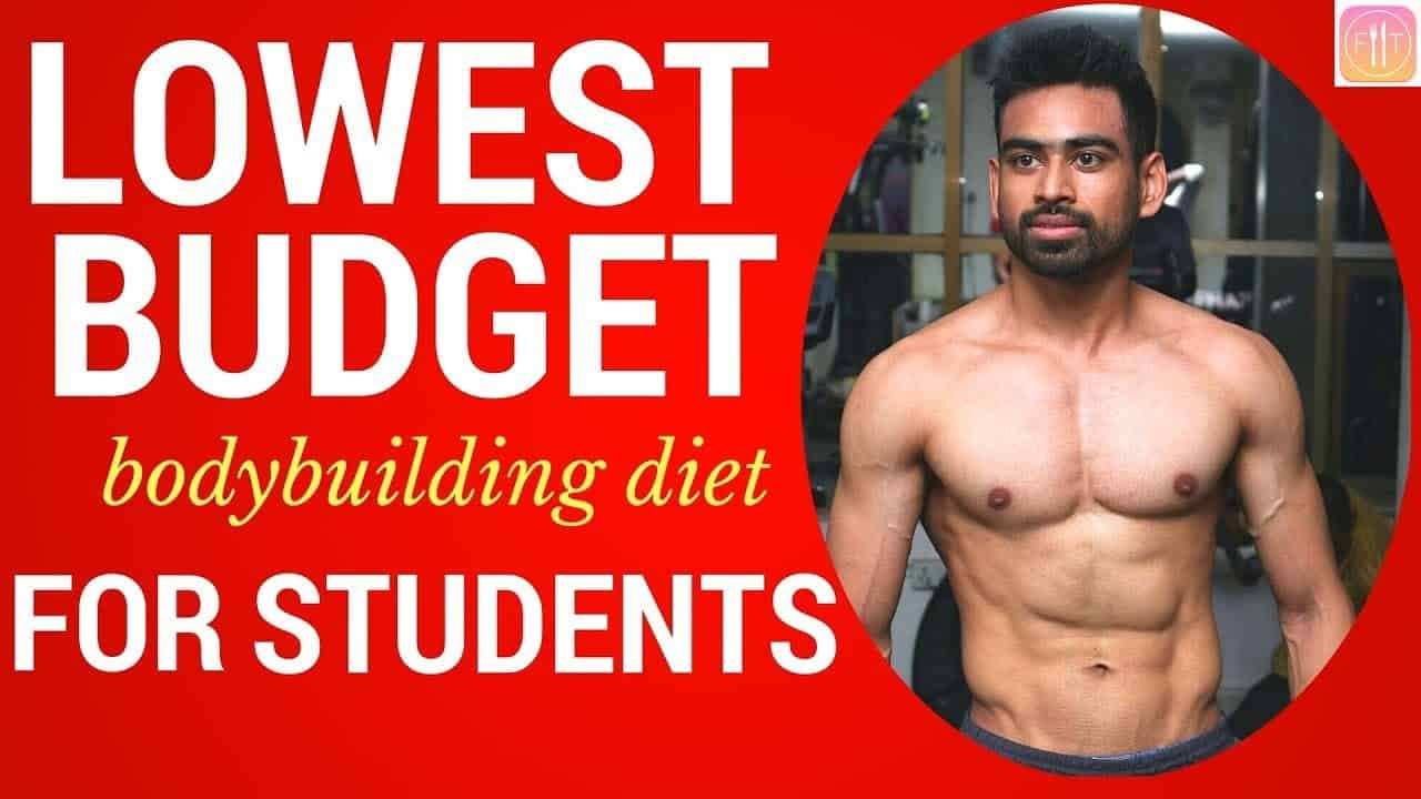 lowest-budget-diet-plan-for-college-hostel-students-indian-bodybuilding-diet