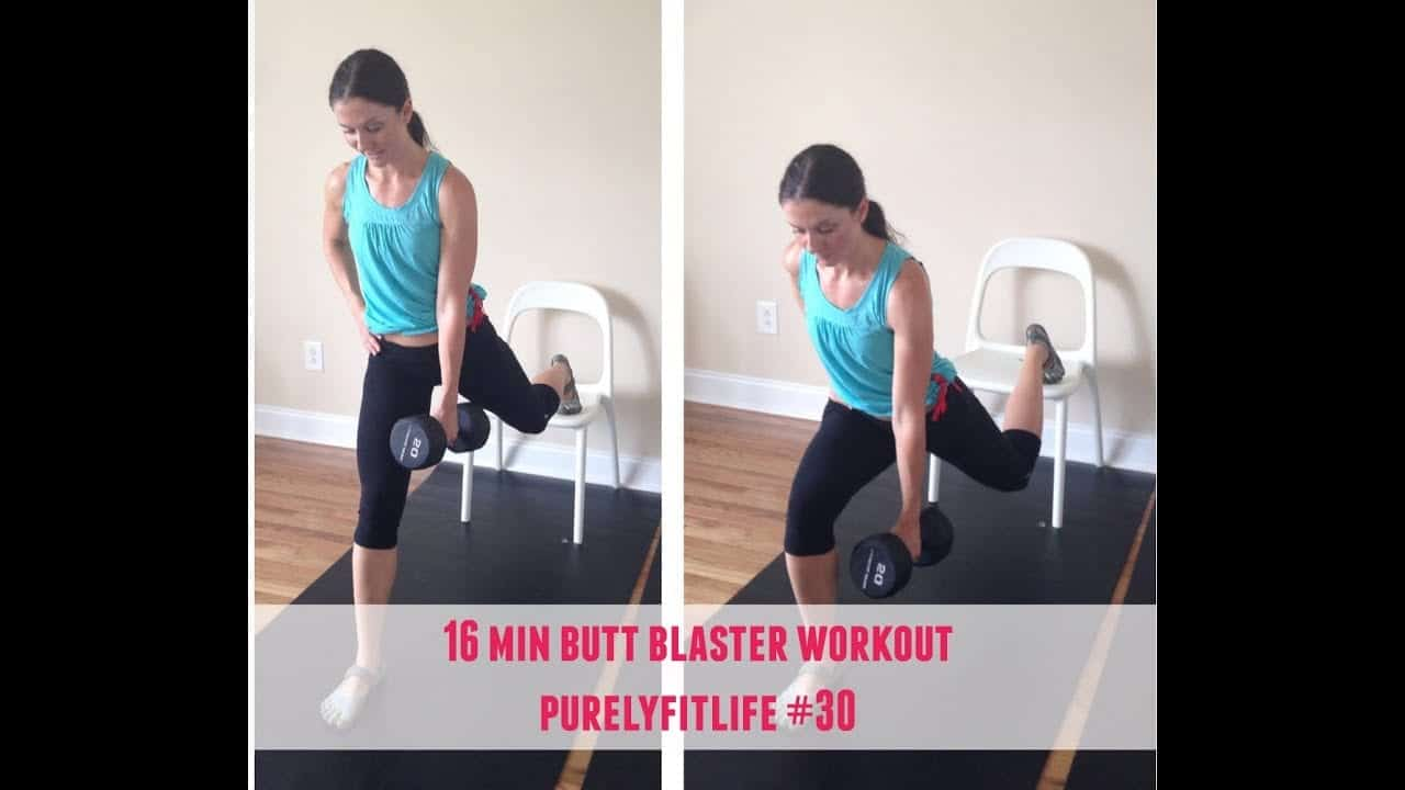 tight-butt-workout-with-dumbbells-real-time-workout