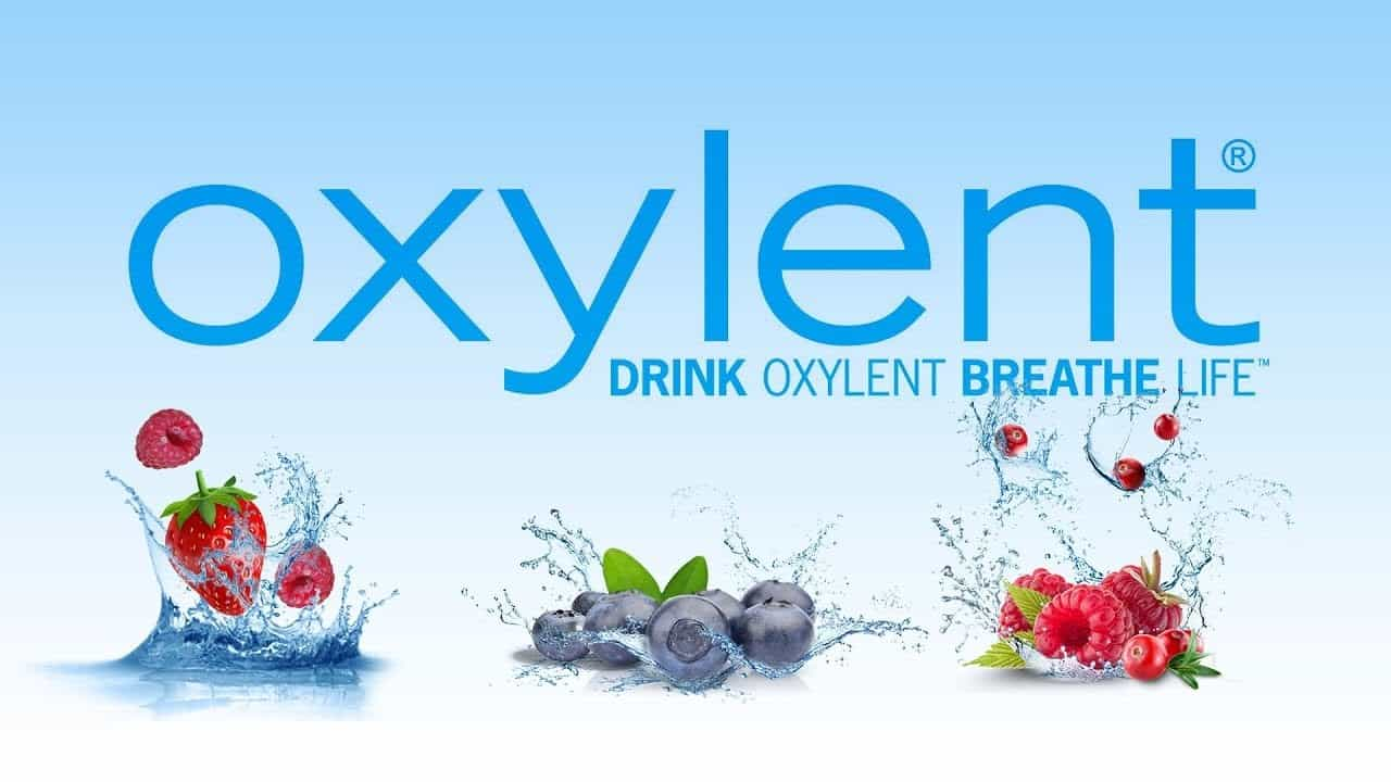 oxylent-multivitamin-sparkling-drinks-natural-hydration-energy-boost
