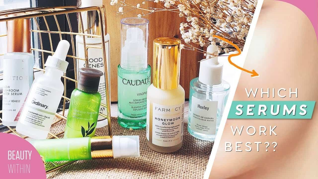 how-to-use-serum-to-get-clear-skin-for-acne-prone-dry-sensitive-oily-skin