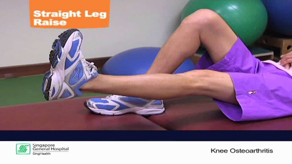 knee-osteoarthritis-and-physiotherapy-management-singhealth-healthy-living-series