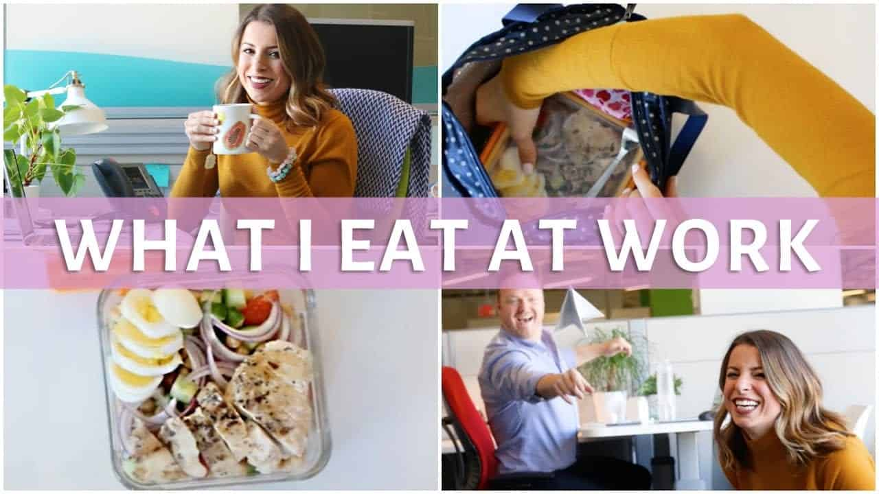 what-i-eat-in-a-day-at-work-easy-healthy-meals-2