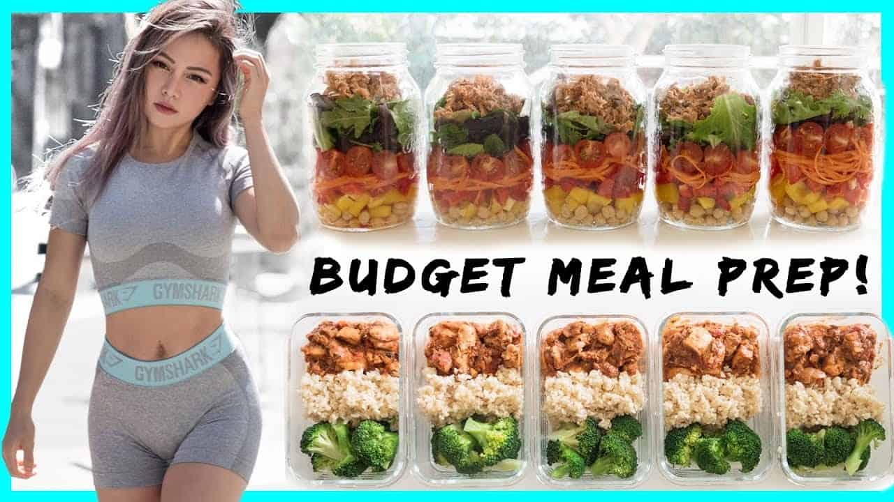 budget-meal-prep-healthy-and-cheap-meal-prep-on-a-college-budget