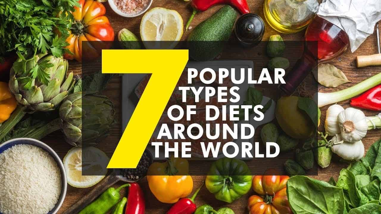 world-health-day-2019-here-are-the-7-most-popular-diets-for-a-healthy-life