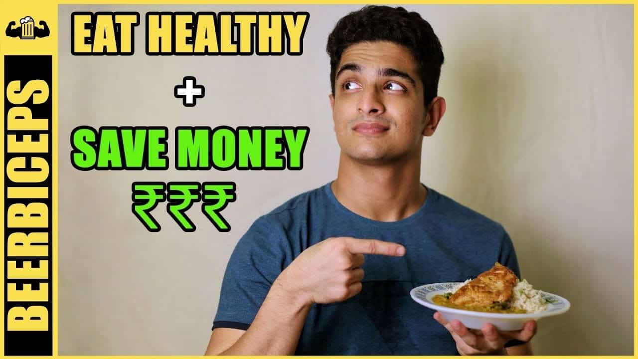 honest-cost-of-healthy-dieting-in-india-how-much-do-i-spend-on-my-diet-beerbiceps-budget-dieting