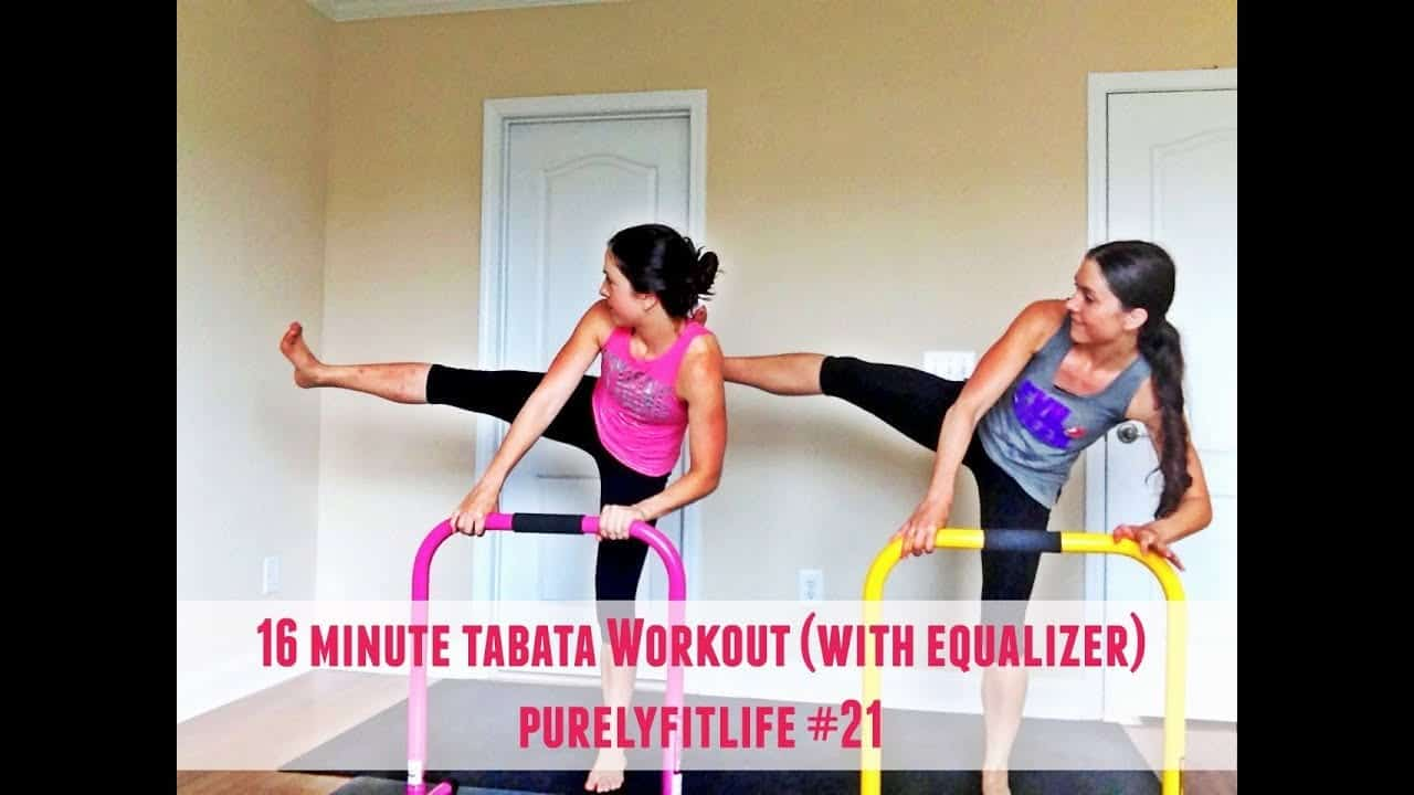 tabata-workout-using-an-equalizer-real-time-workout