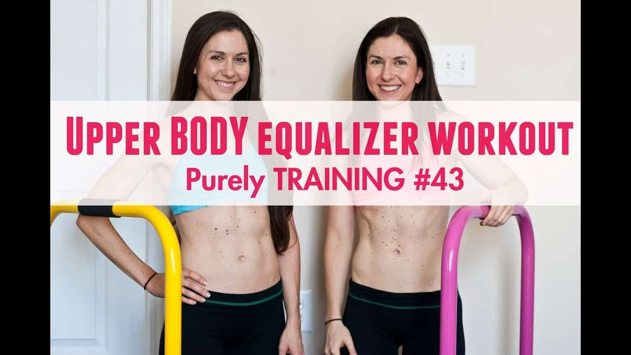 upper-body-equalizer-workout-home-workout