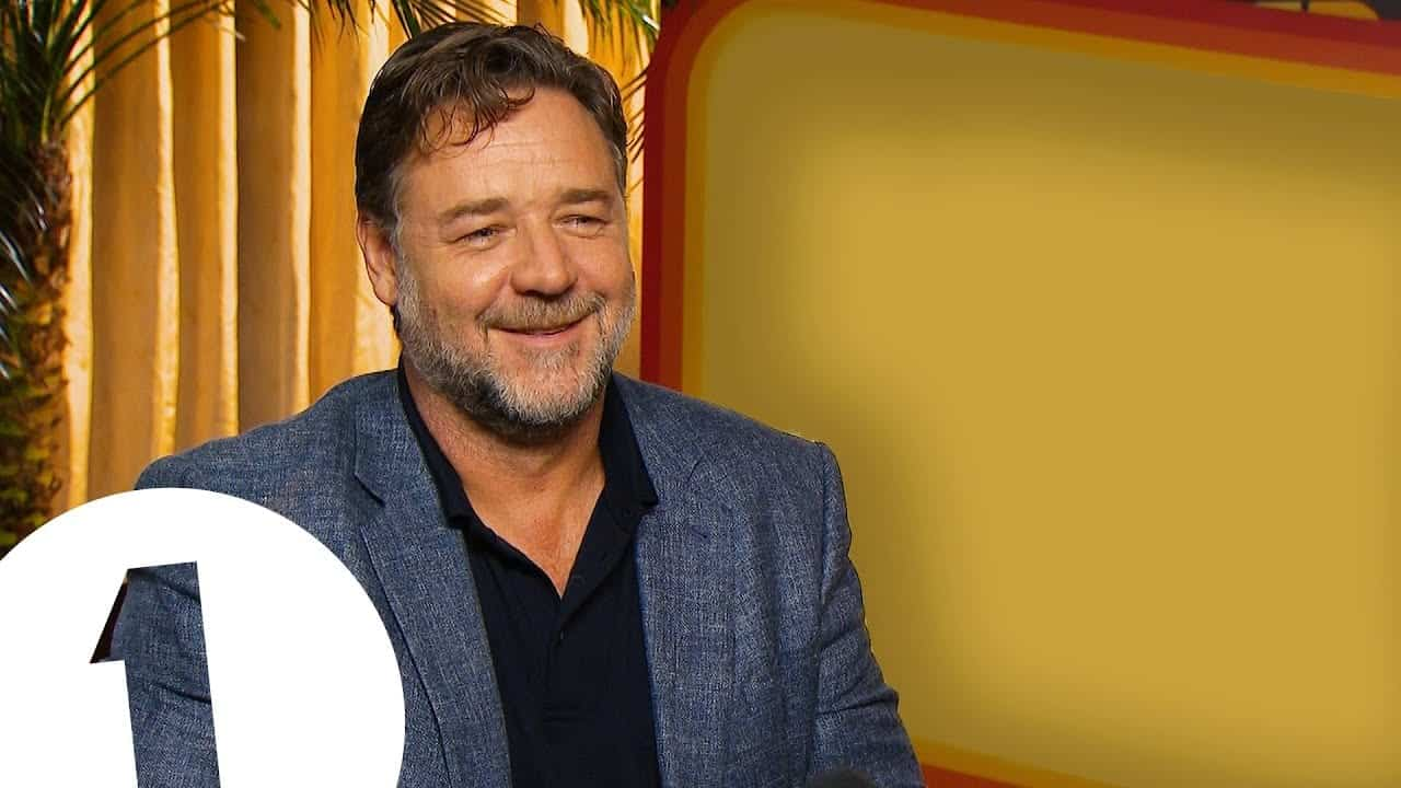 its-the-dumbest-way-possible-to-make-a-film-russell-crowe-on-gladiator