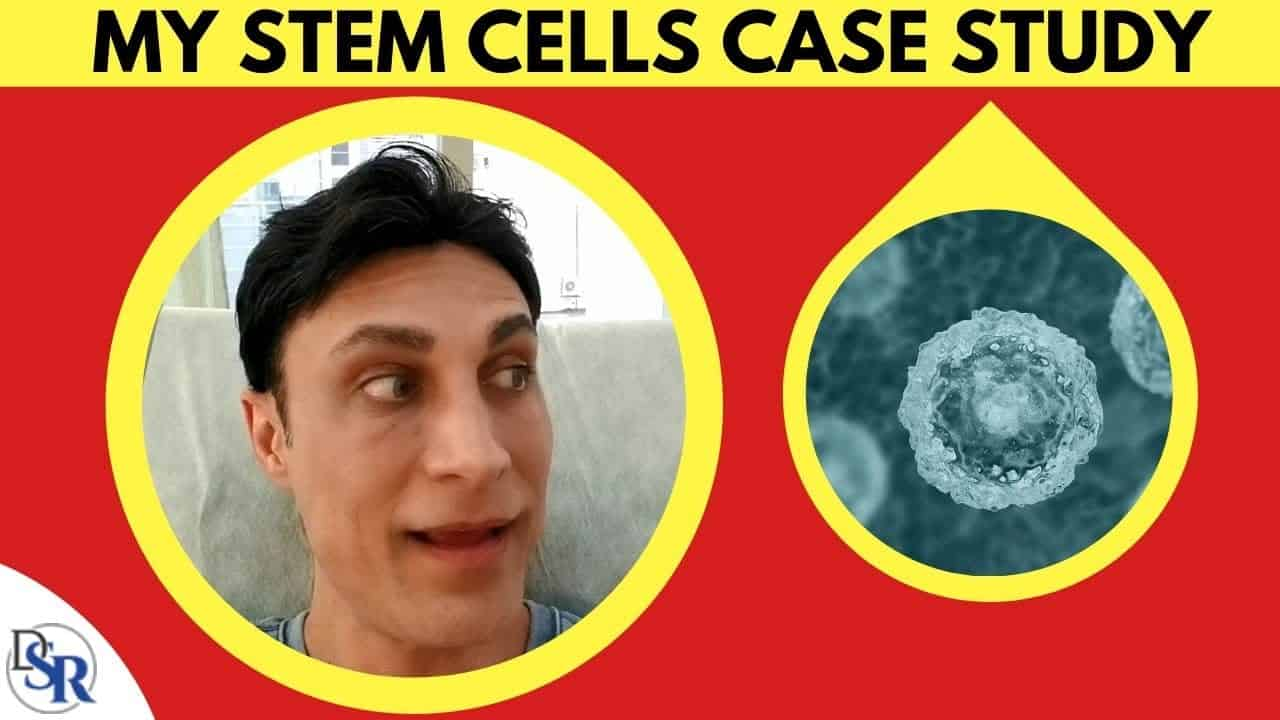 my-stem-cell-therapy-in-panama-heres-what-happened-my-private-4-day-experience