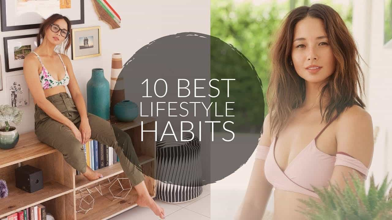 10-best-healthy-lifestyle-habits-to-do-now-tips-that-changed-my-life-aja-dang