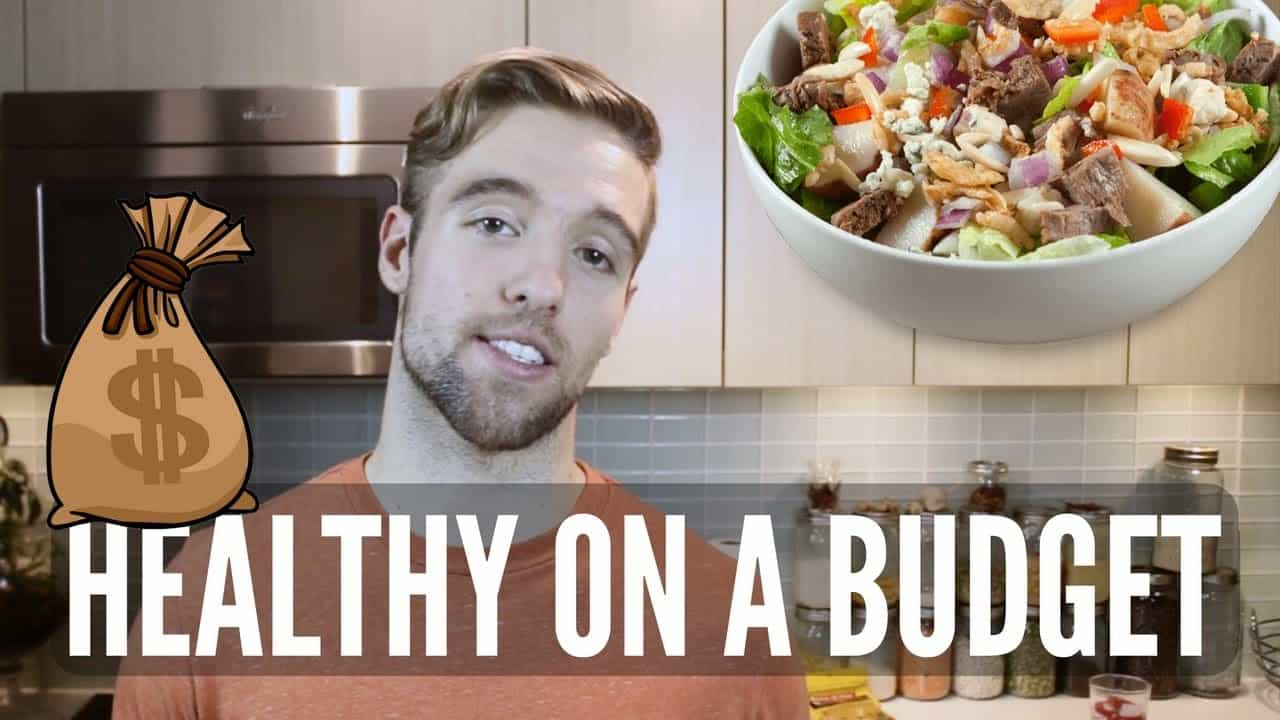 13-tips-to-eat-healthy-on-a-budget