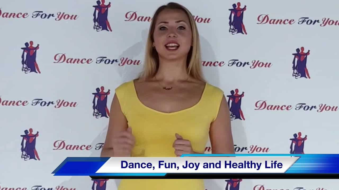 intro-about-the-dance-fun-joy-and-healthy-life-project