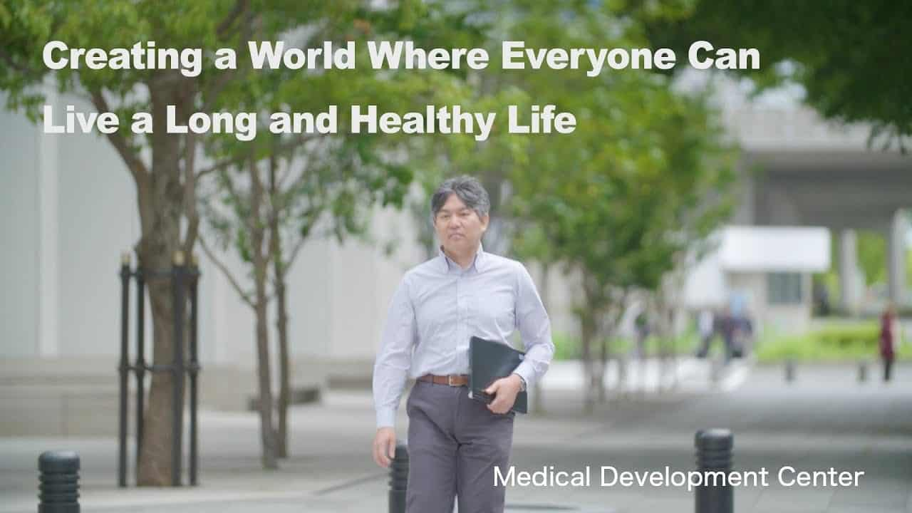 creating-a-world-where-everyone-can-live-a-long-and-healthy-life