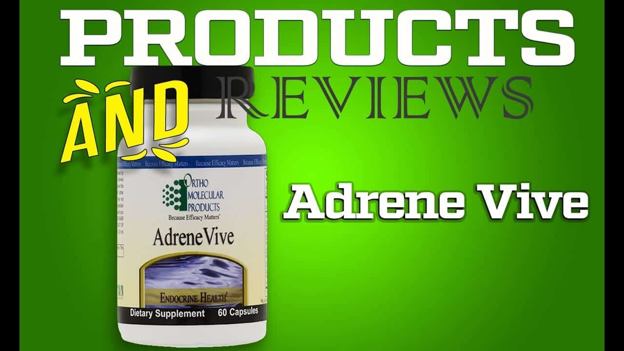 adrenevive-by-ortho-molecular