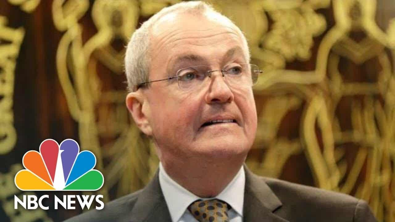 new-jersey-gov-murphy-gives-update-on-the-coronavirus-nbc-news-live-stream-recording