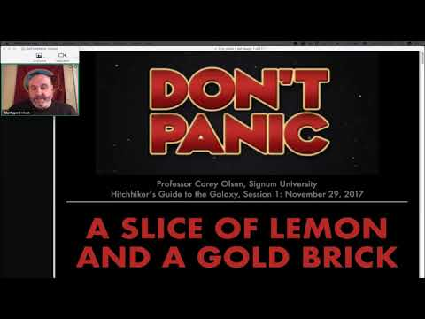 the-hitchhikers-guide-to-the-galaxy-session-1-a-slice-of-lemon-and-a-gold-brick