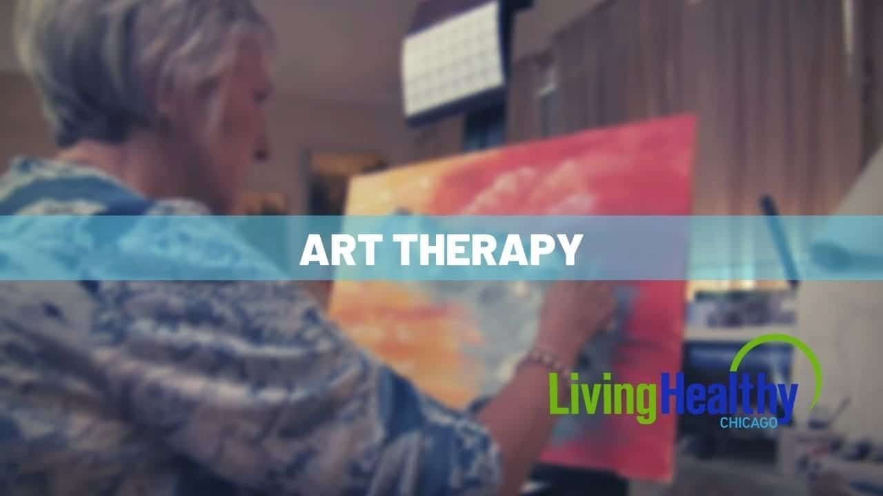 art-therapy-for-breast-cancer-patients-living-healthy-chicago