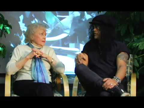 rocker-slash-and-golden-girl-betty-white-jam-for-billy-the-elephant-and-the-los-angeles-zoo-part-1