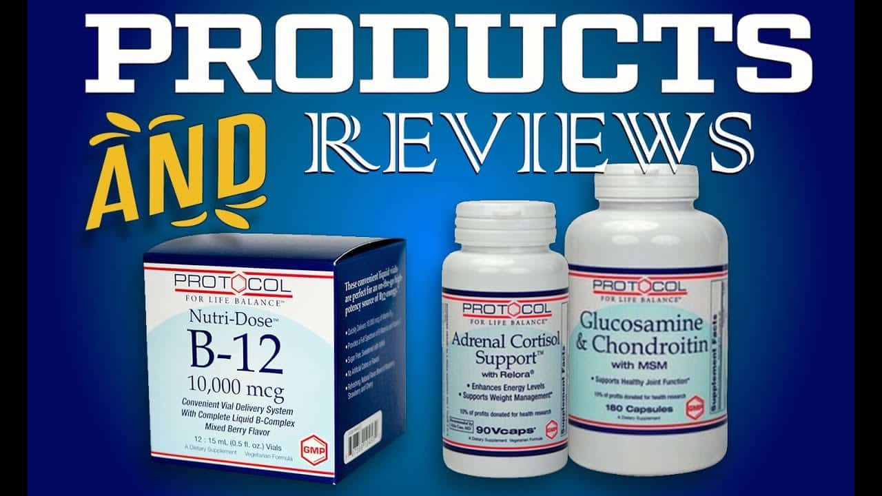 energetix-product-review-homeopathic-botanical-nutritional-products