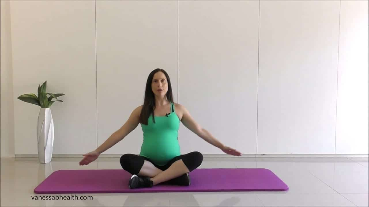8-minute-best-stress-relief-stretches-instant-stress-relief-routine-to-feel-calm