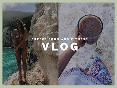 greece-vlog-food-and-fitness-at-f-zeen-boutique-hotel-lottie-murphy