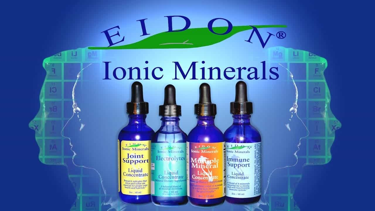 eidon-ionic-minerals-multiple-mineral-electrolytes-immune-joint-support