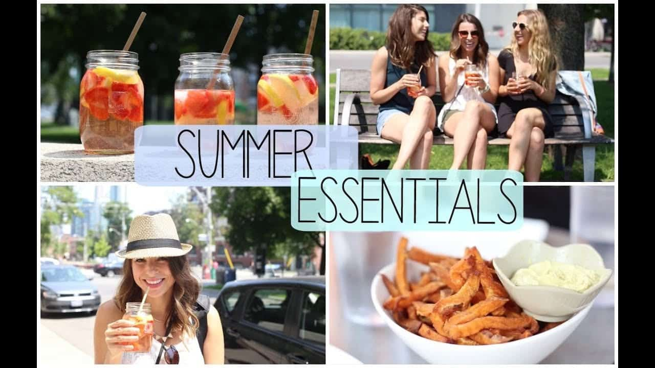 summer-inspiration-essentials-fashion-snacks