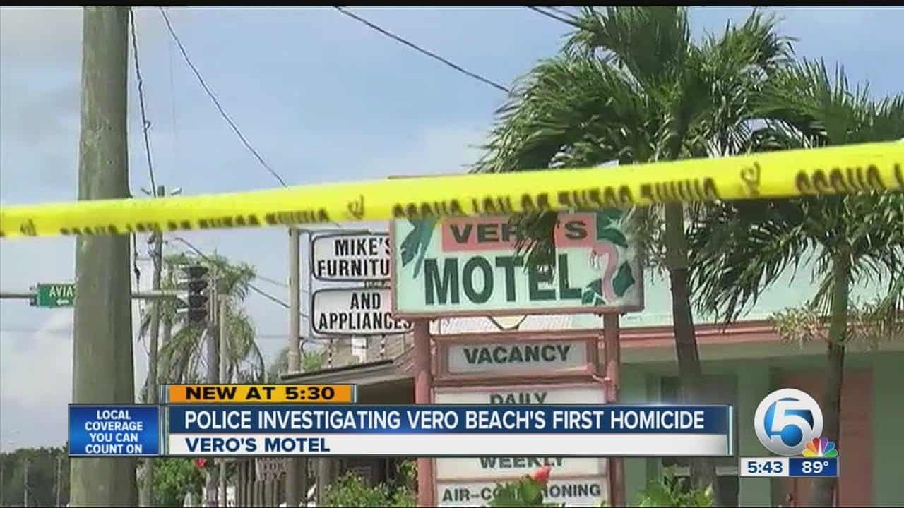 police-investigating-vero-beachs-first-homicide