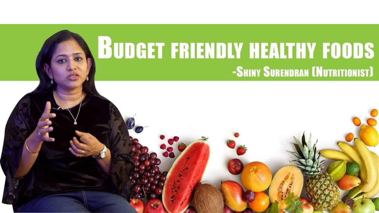 healthy-eating-budget-friendly-healthy-foods-in-tamil-jfw-health