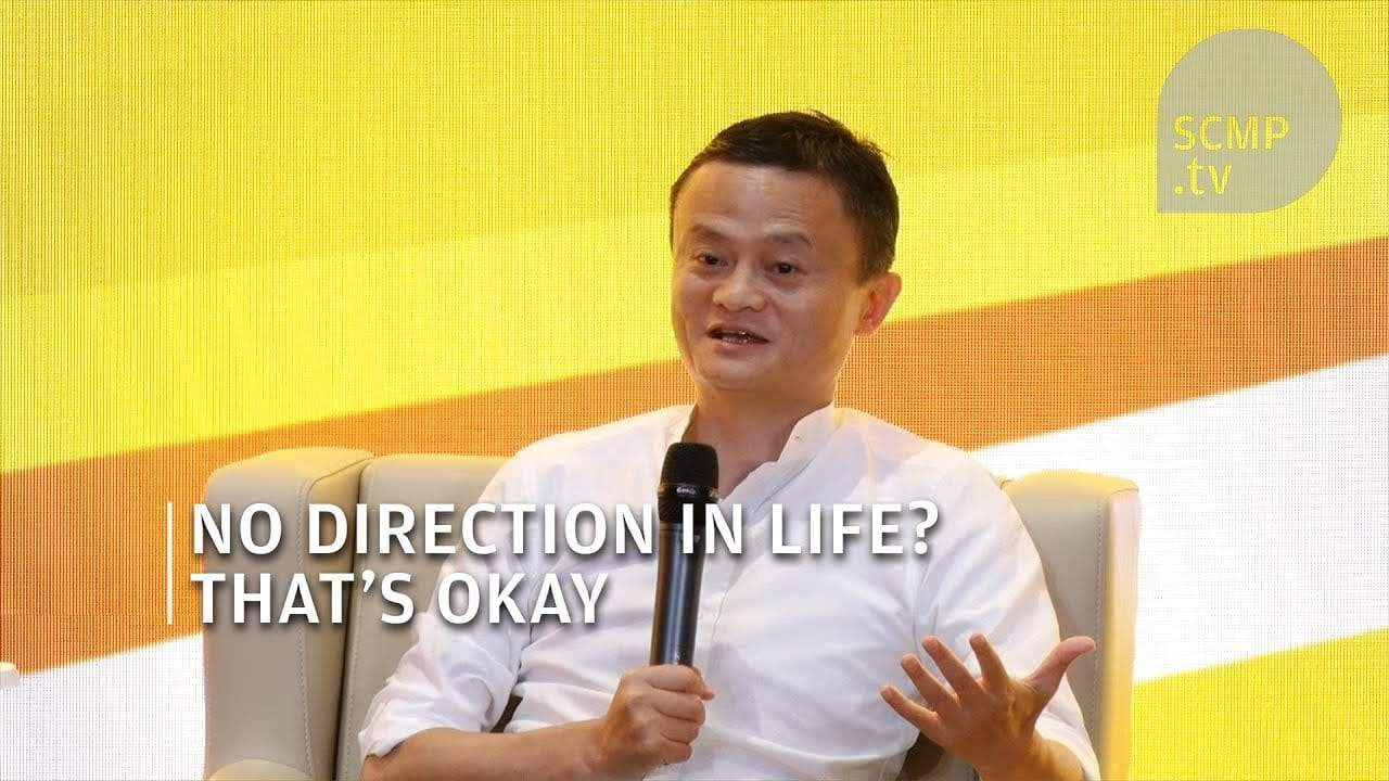 7-pieces-of-advice-for-a-successful-career-and-life-from-jack-ma